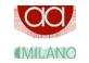 arteaccessibile_logo