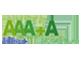 arteecultura_logo